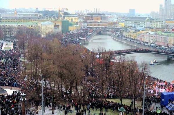 http://www.russkoedelo.org/novosti/2011/images/december/Bolotnaya.600.jpg
