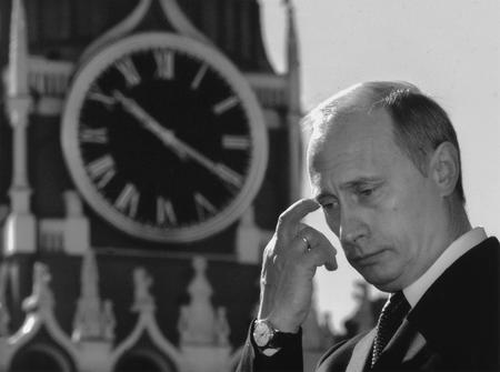 http://www.russkoedelo.org/novosti/2011/images/december/PutinThinking.jpg
