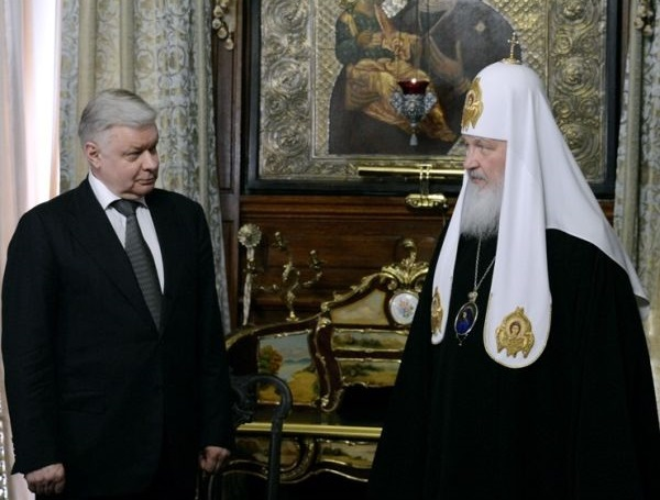 http://www.russkoedelo.org/novosti/2013/images/april/KyrillAndRomodanovski.600.jpg
