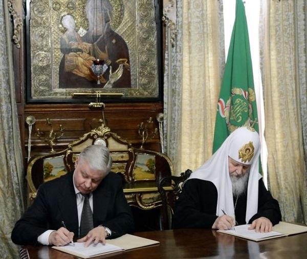 http://www.russkoedelo.org/novosti/2013/images/april/KyrillAndRomodanovskiSigningAgreement.600.jpg