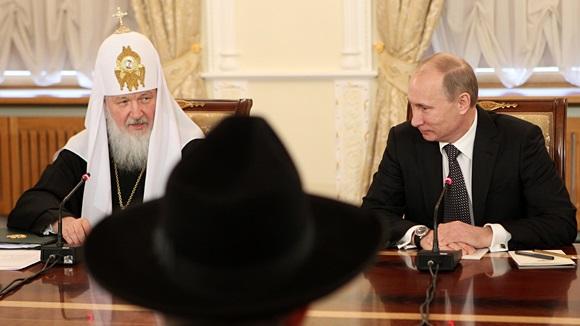 http://www.russkoedelo.org/novosti/2013/images/april/KyrillWithPutinAndSomeone.jpg