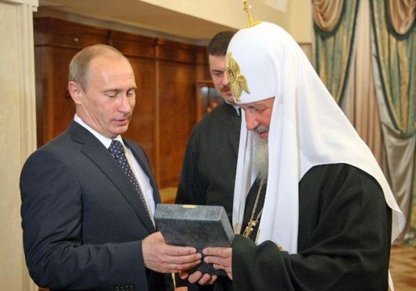 http://www.russkoedelo.org/novosti/2013/images/april/PutinExchangesGiftsWithKyrill.600x420.jpg